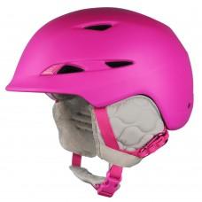 GIRO Lure Mat Pink S (52 - 55,5cm)