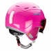 Head Maja Visor Pink Junior (XS/S)