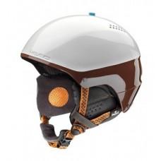 Head Stivot Air WMN Bronze (XS/S)
