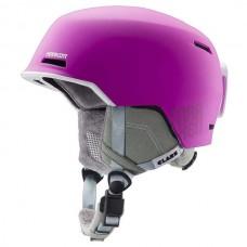 Marker Clark Powder Pink (L)