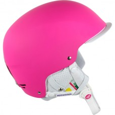 Rossignol Spark Girly Pink (L, XL)