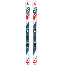 Atomic Performer Piste Rocker (149cm)