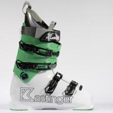 Kastinger WT/GN (260 270 (280)