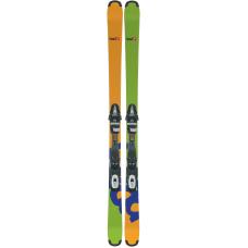 Head go R Track (172cm)