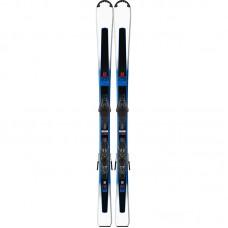 Salomon XDR Focus (155cm, 160cm)