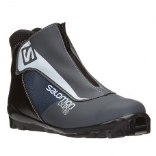 Salomon Escape TR 5 SNS (40 40,5 41 42 42,5 43 44 44,5 45 46 46,5 47 48 48,5 49)