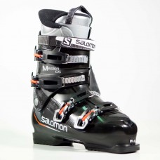 Salomon Mission GS (290  305)