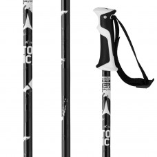 Atomic AMT 2 Black/White (135 cm)