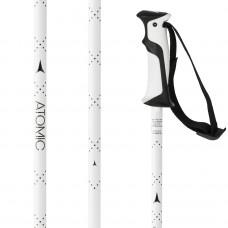 Atomic AMT 2 W White (105cm 110cm 115cm)
