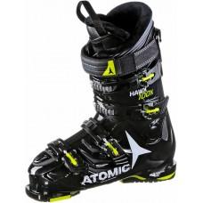 Atomic HAWX 100X (290 295)