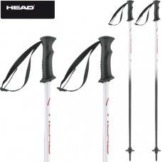 Head Super Shape Team (70cm 75cm)